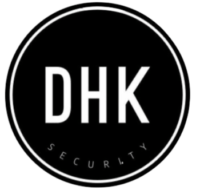 DHK Security